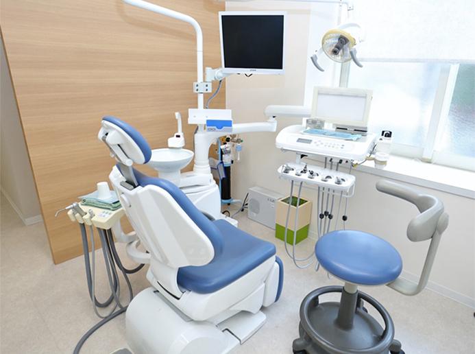 大袋歯科医院photo